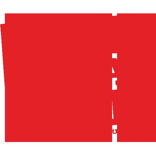 Pál Utcai Fiúk webshop